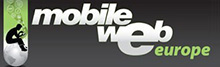 Mobile Web Europe