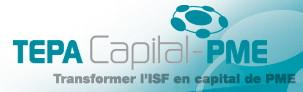 TEPA Capital PME